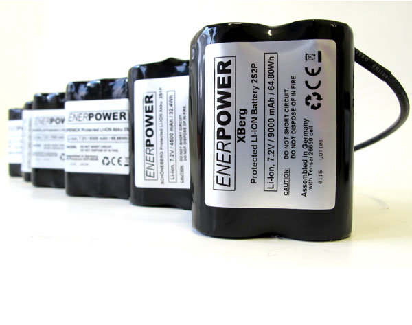batteries_hp